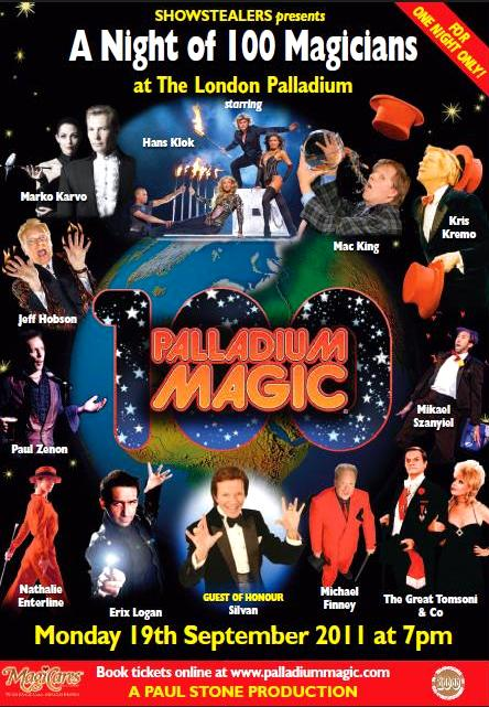 palladium_magic